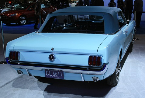 1965-ford-mustang-convertible-5
