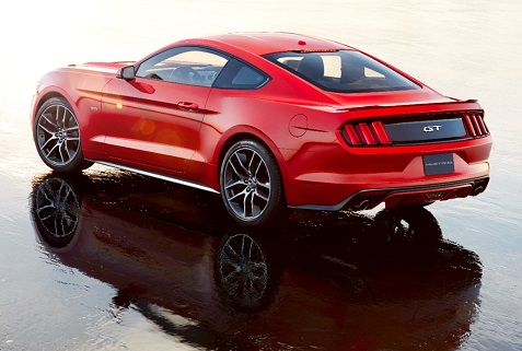 2-2015-ford-mustang