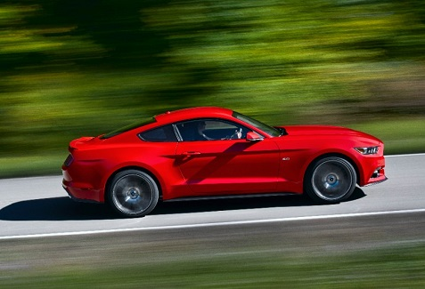 3-2015-ford-mustang