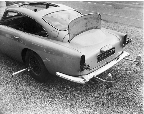 article-aston-martin-db5-gadgets