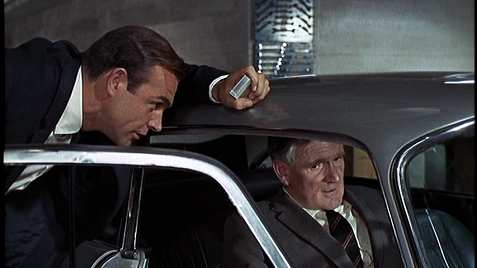 article-goldfinger-q-desmond-llewelyn