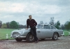 article-aston-martin-db5-james-bond