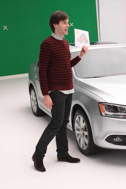 bill-hader-volkswagen-drawing