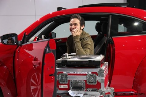 dj-pete-wentz-with-the-new-volkswagen-beetle