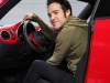pete-wentz-inside-the-new-volkswagen-beetle