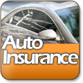 4 auto insurance quote compare rates