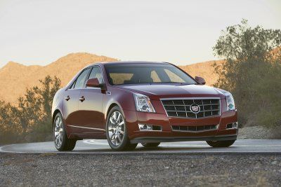 2009-cadillac-cts-x09ca_ct028-united-states