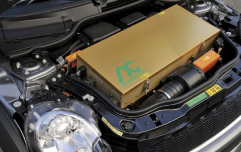 lithium-ion-car-battery