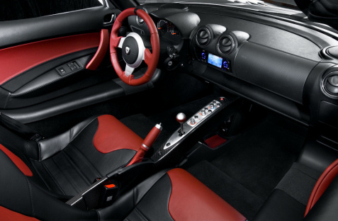 tesla-roadster-interior