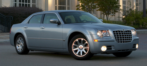 2009-chrysler-300c