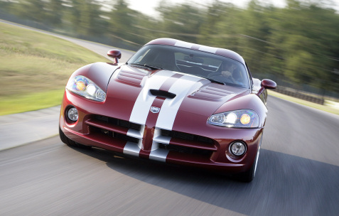 2009-dodge-viper-srt10-coupe