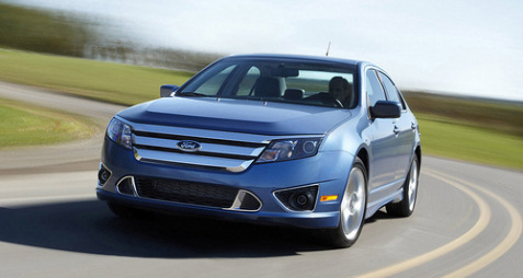 2010-ford-fusion-1