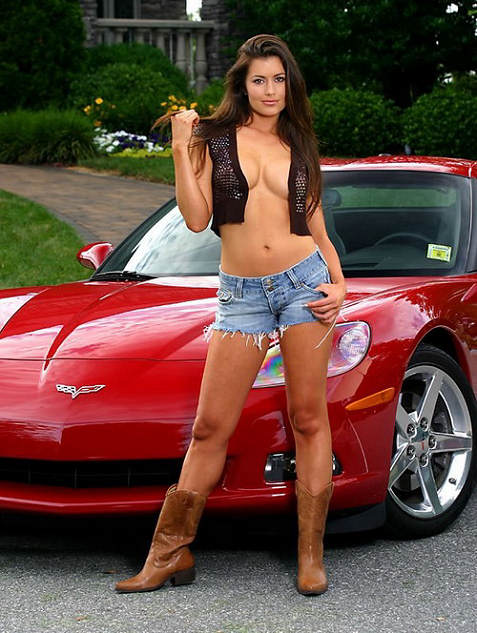 http://www.dashboardnews.com/wp-content/uploads/2009/07/red-corvette-zo6.jpg