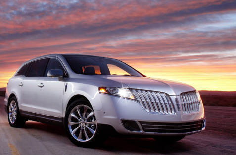 2010-Lincoln-MKT