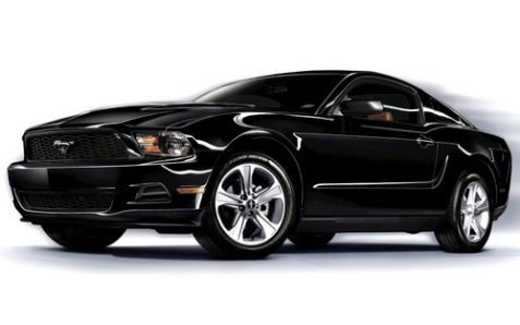 500x_2011_ford_mustang