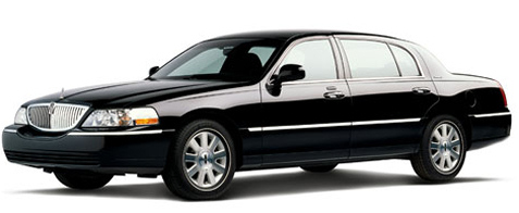 Lincoln_TownCar_01