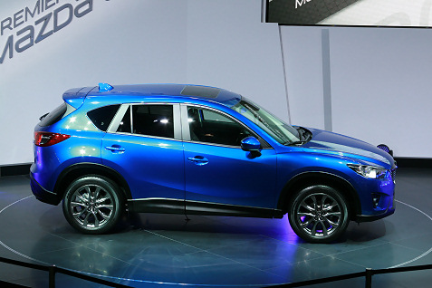 new 2014 mazda cx 5 pricing diesel release and price on prices cars