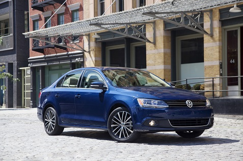 120606_VW_Jetta-605 copy