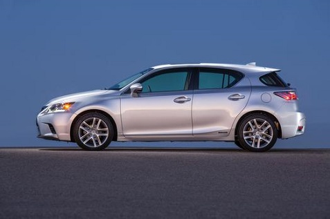 2014_Lexus_CT_200h_016_57648_42747_low